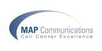MAP Communications, Inc.